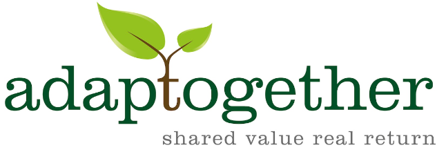 adaptogether-purprojet-purlab-sharedvalue-research-partner
