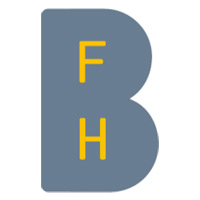 bern bfh hafl university-partnership-research-purlab
