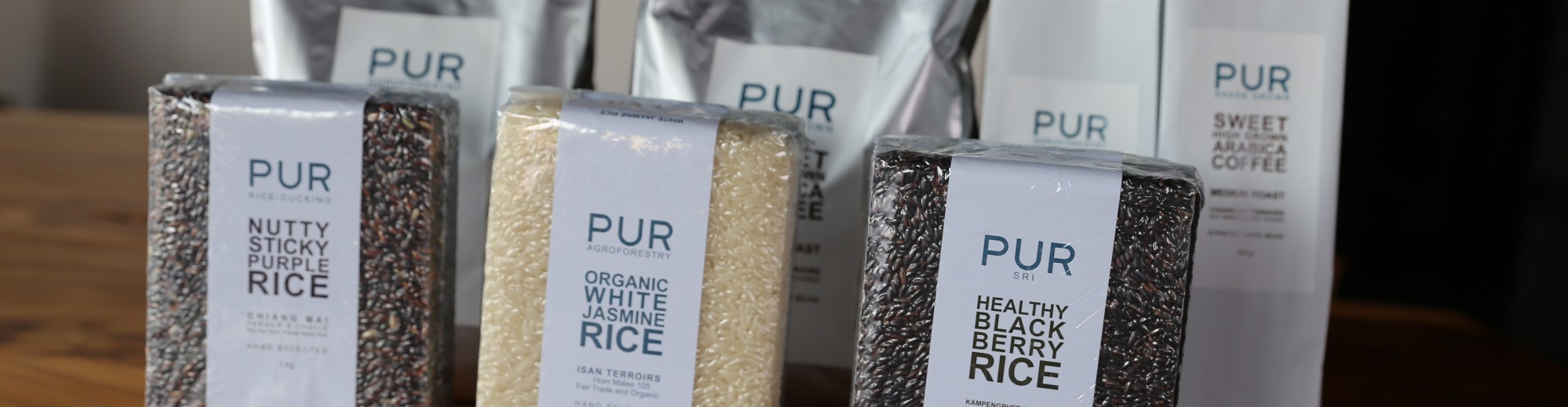 purproducts