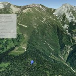 Greener-Davos-Switzerland-Reforestation-31246