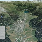 Greener-Davos-Switzerland-Reforestation-31248