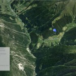 Greener-Davos-Switzerland-Reforestation-33370