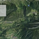 Greener-Davos-Switzerland-Reforestation-33373