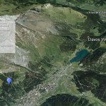 Greener-Davos-Switzerland-Reforestation-33375