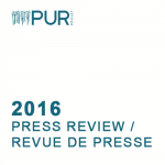 Press-review2016-PUR-projet