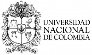 UNAL-colombia-partnership-impact assesment-pur lab