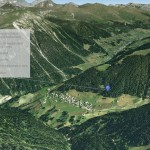 Greener-Davos-Switzerland-Reforestation-31247