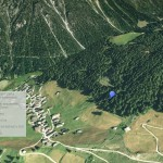 Greener-Davos-Switzerland-Reforestation-33369