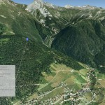 Greener-Davos-Switzerland-Reforestation-33372
