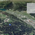 Greener-Davos-Switzerland-Reforestation-33374