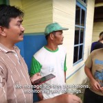Kopi-Lestari-reforestation-indonesia-video